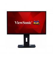 Full HD 24-дюймовый IPS монитор ViewSonic VG2448