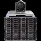 Системы видео конференций