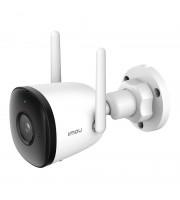 Видеокамера Imou IPC-F42P-D 4МП H.265 Bullet Wi-Fi