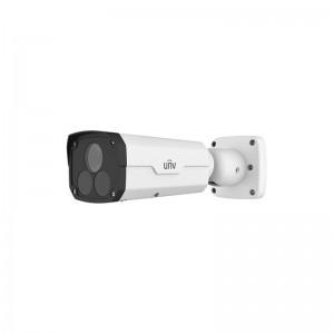 Видеокамера для наблюдения IPC2224SR5-DPF40-B
