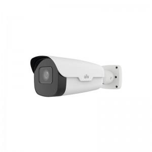 Видеокамера для наблюдения IPC264SA-DZK