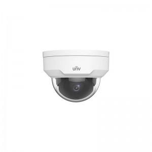 Видеокамера для наблюдения  IPC322LR3-VSPF28-D
