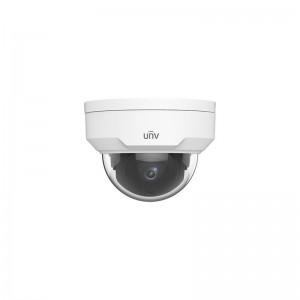 Видеокамера для наблюдения IPC324LR3-VSPF28-D