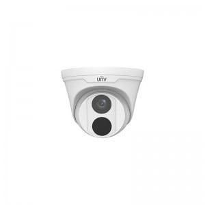 Видеокамера для наблюдения  IPC3612LR3-PF28-A