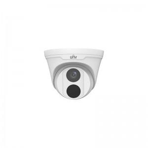 Видеокамера для наблюдения IPC3613LR3-PF28-F