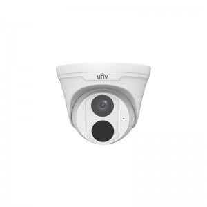 Видеокамера для наблюдения IPC3614SR3-ADPF28-F