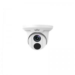 Видеокамера для наблюдения IPC3614SR3-DPF28