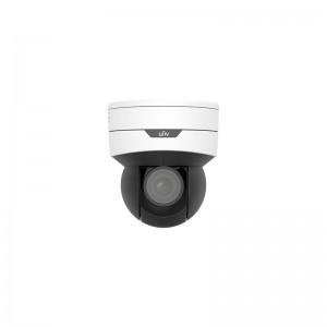 Видеокамера для наблюдения IPC6412LR-X5P