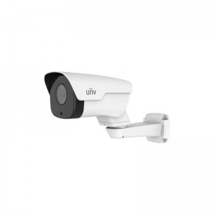 Видеокамера для наблюдения IPC744SR5-PF40-32G