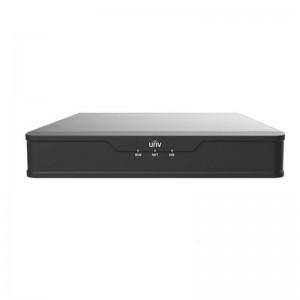 Видеорегистратор Uniview NVR301-08X