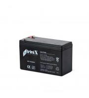 Аккумуляторная батарея Mustang Energy 12V7,2Ah/20Hr