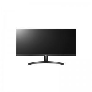 """Монитор LG 29WL500-B LCD 29"""""""