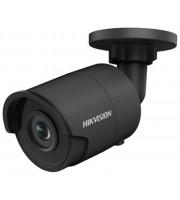 IP видеокамера Hikvision DS-2CD2043G0-I (2,8 мм)