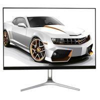 "Монитор LCD 21.5"" 2E E2220B D-Sub, HDMI, VA"