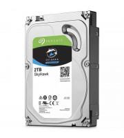 Жесткий диск Seagate SkyHawk ST2000VX012 2ТB