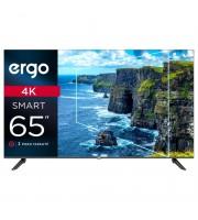 Телевизор ERGO 65DUS8000 жидкокристаллический