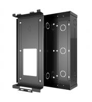 Монтажная коробка Akuvox R27/R28