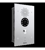 Вызывная интерком-панель Akuvox E21V
