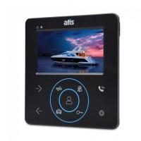 Видеодомофон ATIS AD-480MB