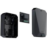 Модуль Ajax vhfBridge для подключения систем безопасности Ajax к сторонним ОВЧ-передатчикам