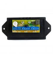 Контроллер (плата) Варта АКД-2000ТМ