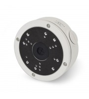 Монтажная коробка металлическая ATIS AJB-02 для видеокамер