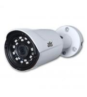 MHD видеокамера AMW-2MIR-20W/2.8 Prime