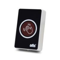 Беcконтактная кнопка выхода ATIS Exit-K5