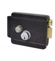 Электромеханический замок ATIS Lock MB для контроля доступа