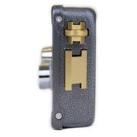 Электромеханический замок ATIS Lock MG для контроля доступа