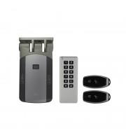Комплект беспроводного smart замка ATIS Lock WD-03K