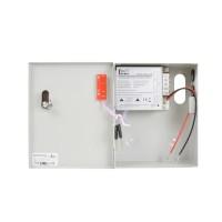 Бесперебойный блок питания Full Energy BBG-123
