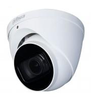 Видеокамера Dahua DH-HAC-HDW1500TP-Z-A 5Мп HDCVI с встроенным микрофоном
