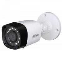Видеокамера Dahua DH-HAC-HFW1200RP 2.8mm 2 МП HDCVI