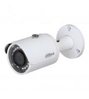Видеокамера Dahua DH-HAC-HFW1230SP (2.8 ММ)2Мп HDCVI