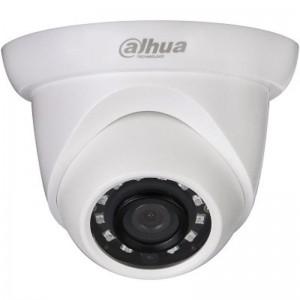 Видеокамера Dahua 4Mп IP с WDRDH-IPC-HDW1431SP (3.6 ММ)