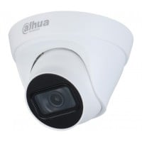 Видеокамера Dahua 4Mп IP c ИК подсветкойDH-IPC-HDW1431T1-S4 (2.8 ММ)