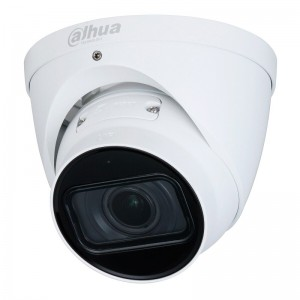 Видеокамера Dahua DH-IPC-HDW3841TP-ZAS 8Mп IP