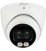 Видеокамера Dahua DH-IPC-HDW5442TMP-AS-LED 4MP WDR ИИ IP