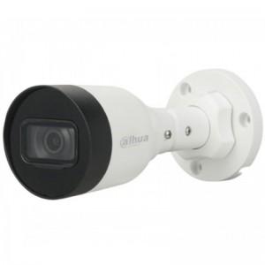 Видеокамера Dahua 4Мп IP с WDRDH-IPC-HFW1431S1P-S4 (2.8ММ)