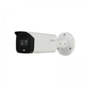 Видеокамера Dahua DH-IPC-HFW5541TP-AS-PV 5MP WDR ИК IP WizMind