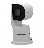 IP система позиционирования Dahua DH-PTZ1A225U-IRA-N 2Мп 25x Starlight