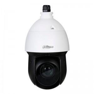 Видеокамера Dahua 2МП Starlight IP PTZ с алгоритмами AIDH-SD49225XA-HNR