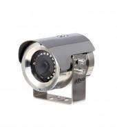 Видеокамера Dahua DH-SDZW2000T-SL 2 МП антикоррозийная ИК IP