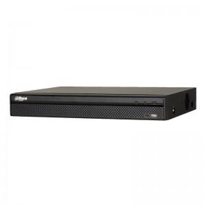 Видеорегистратор Dahua16-канальный Penta-brid 1080p DH-XVR5116H-I