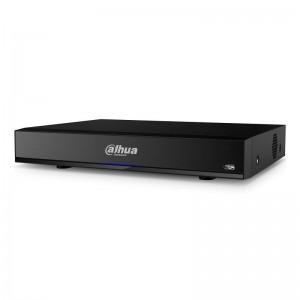 Видеорегистратор Dahua 16-канальный 4K XVR с AIDH-XVR7116HE-4KL-I