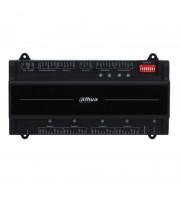 2-дверный контроллер Dahua DHI-ASC2202B-D двустороннего доступа
