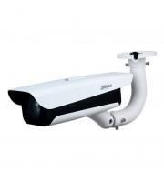 IP видеокамера DahuaDHI-ITC237-PW6M-IRLZF1050-B2Мп ANPR