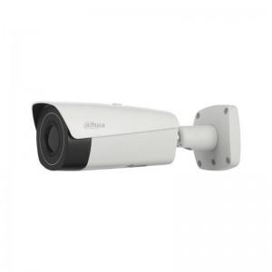 Тепловизионная сетевая камера Dahua DH-TPC-BF5601P-B7