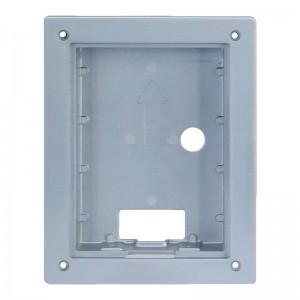Коробка для врезного монтажа DahuaVTM114
